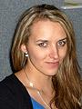 Paulina Karczemna