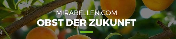 de.mirabellen.com